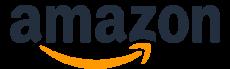 אמזון ישראל בעברית  – Amazon